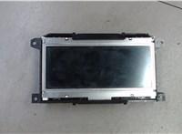 4F0919603 Дисплей компьютера (информационный) Audi A6 (C6) 2005-2011 5240003 #1