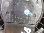Двигатель отопителя (моторчик печки) Daihatsu Materia, Артикул 5240097 #3