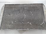 Радиатор интеркулера Toyota Corolla Verso 2004-2007, Артикул 4450407 #2