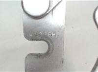 Петля крышки багажника Audi A6 (C6) 2005-2011 5248979 #3