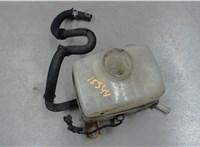 Бачок тормозной жидкости Toyota Highlander 1 2001-2007 5251472 #1