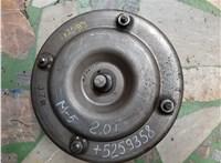 Гидротрансформатор АКПП (бублик) Mazda 5 (CR) 2005-2010 5259358 #1