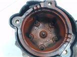 Крышка распределителя зажигания Volvo S70 / V70 1997-2001 2.4 л. 2000 B5244S2 б/у #2