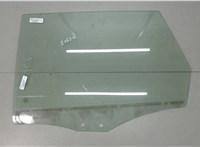 4F9845205 Стекло боковой двери Audi A6 (C6) 2005-2011 5260707 #3
