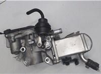 147106293R Клапан рециркуляции газов (EGR) Renault Scenic 2009-2012 5273979 #1
