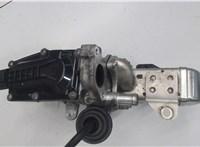 147106293R Клапан рециркуляции газов (EGR) Renault Scenic 2009-2012 5273979 #2