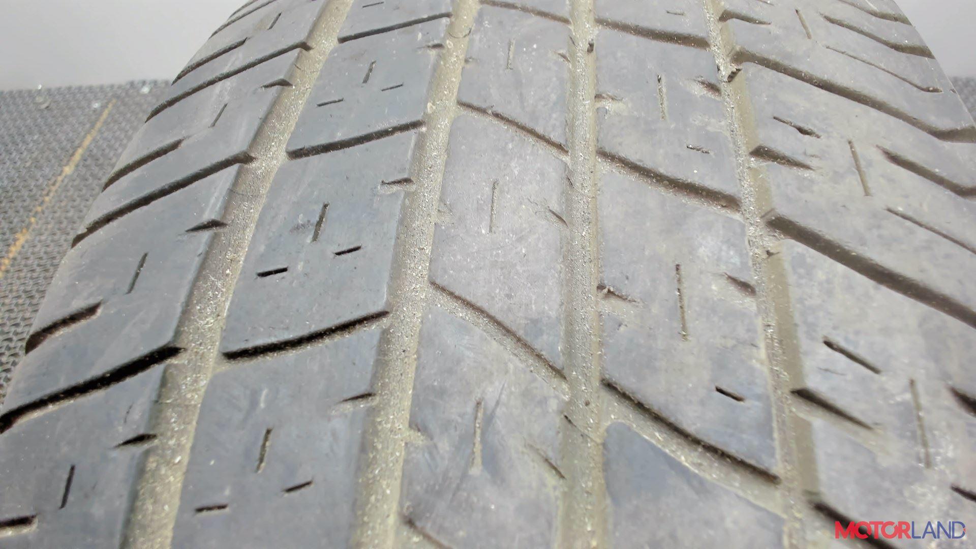 Шина Goodyear Eagle RS-A летние 235/70 R16, Артикул 5278589 #1