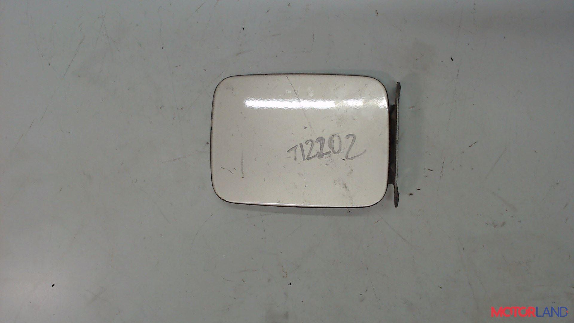 Лючок бензобака Cadillac CTS 2002-2007, Артикул 5287366 #1