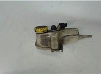 Бачок тормозной жидкости Seat Ibiza 2 1999-2002 5291690 #1