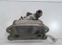 Охладитель масляный Volvo V70 2007-2013 5293883 #1