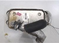 Охладитель масляный Volvo V70 2007-2013 5293883 #2