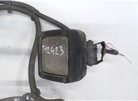 Фара рабочего освещения Volvo FH 2000-2011 4520408 #1