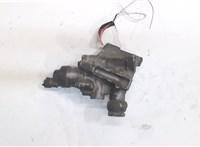 04296846 Регулятор давления топлива Renault Premium DXI 2006-2013 4258203 #2