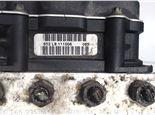Блок АБС, насос (ABS, ESP, ASR) Acura RDX 2006-2011, [КонстрНомер-Артикул] #3