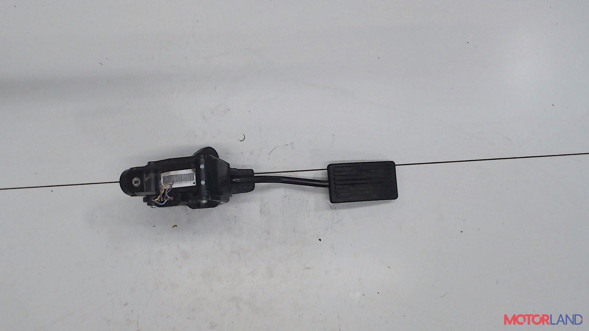 Педаль Acura RDX 2006-2011, Артикул 5299721 #1