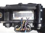 Педаль Acura RDX 2006-2011, Артикул 5299721 #3