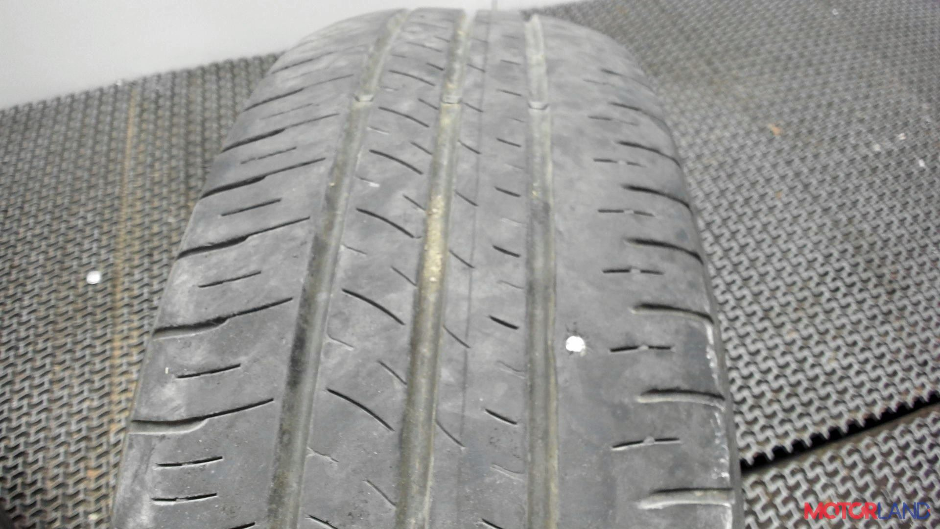 Шина Dunlop Enasave ec 300+ летние 185/65 R15, Артикул 5300788 #1
