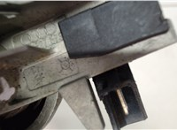 107827573BD Личинка замка Audi A4 (B6) 2000-2004 5313013 #3