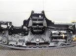 Панель передняя салона (торпеда) Cadillac CTS 2008-2013, Артикул 5322910 #2