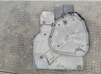 42045XA00A / 42045XA01A Защита топливного бака (пластик) Subaru Tribeca (B9) 2007-2014 5323091 #1