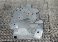 42045XA00A / 42045XA01A Защита топливного бака (пластик) Subaru Tribeca (B9) 2007-2014 5323091 #2