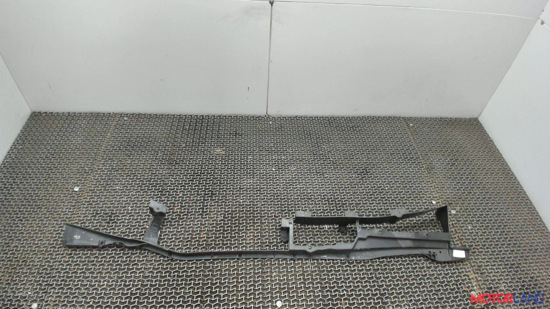 Кронштейн (лапа крепления) Cadillac SRX 2004-2009, Артикул 5330124 #1