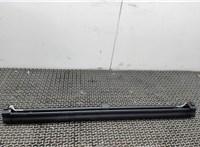 Сетка шторки багажника Volkswagen Golf 5 2003-2009 5334235 #1