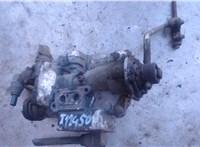 4757200030 // 1402177 Распределитель тормозной силы DAF LF 45 2001- 4250452 #1
