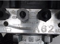 0265256728/39064664 Блок АБС, насос (ABS, ESP, ASR) Chevrolet Cruze 2015- 5337782 #4