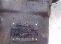 00978802 / 76563749 Насос гидравлический (отбора мощности) DAF LF 45 2001- 4274407 #1