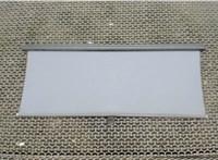 Шторка солнцезащитная DAF XF 95 2002-2006 5340145 #1