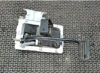 Педаль сцепления DAF XF 95 2002-2006 5340522 #1