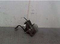 Педаль сцепления DAF XF 95 2002-2006 5340522 #3
