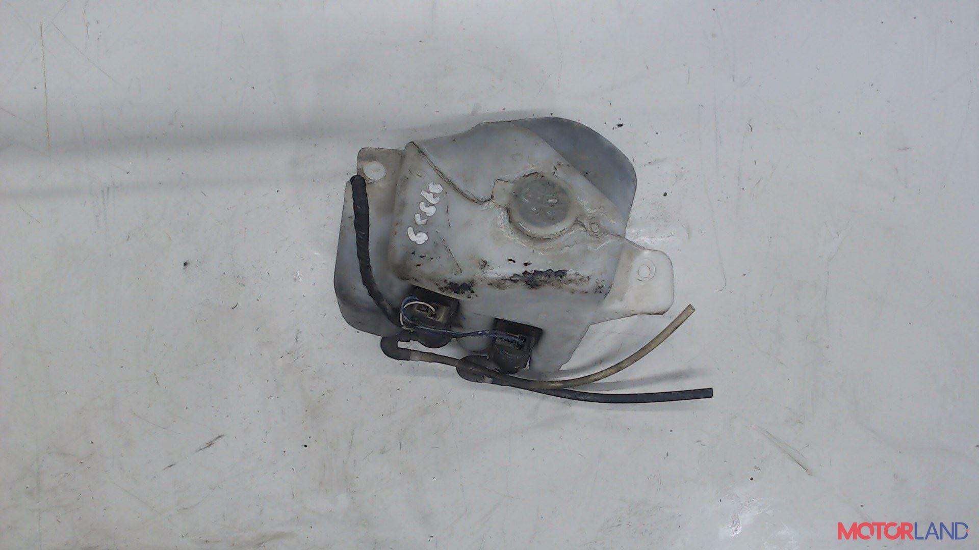 Бачок омывателя Daihatsu Sirion 2005-2012, Артикул 5342988 #1