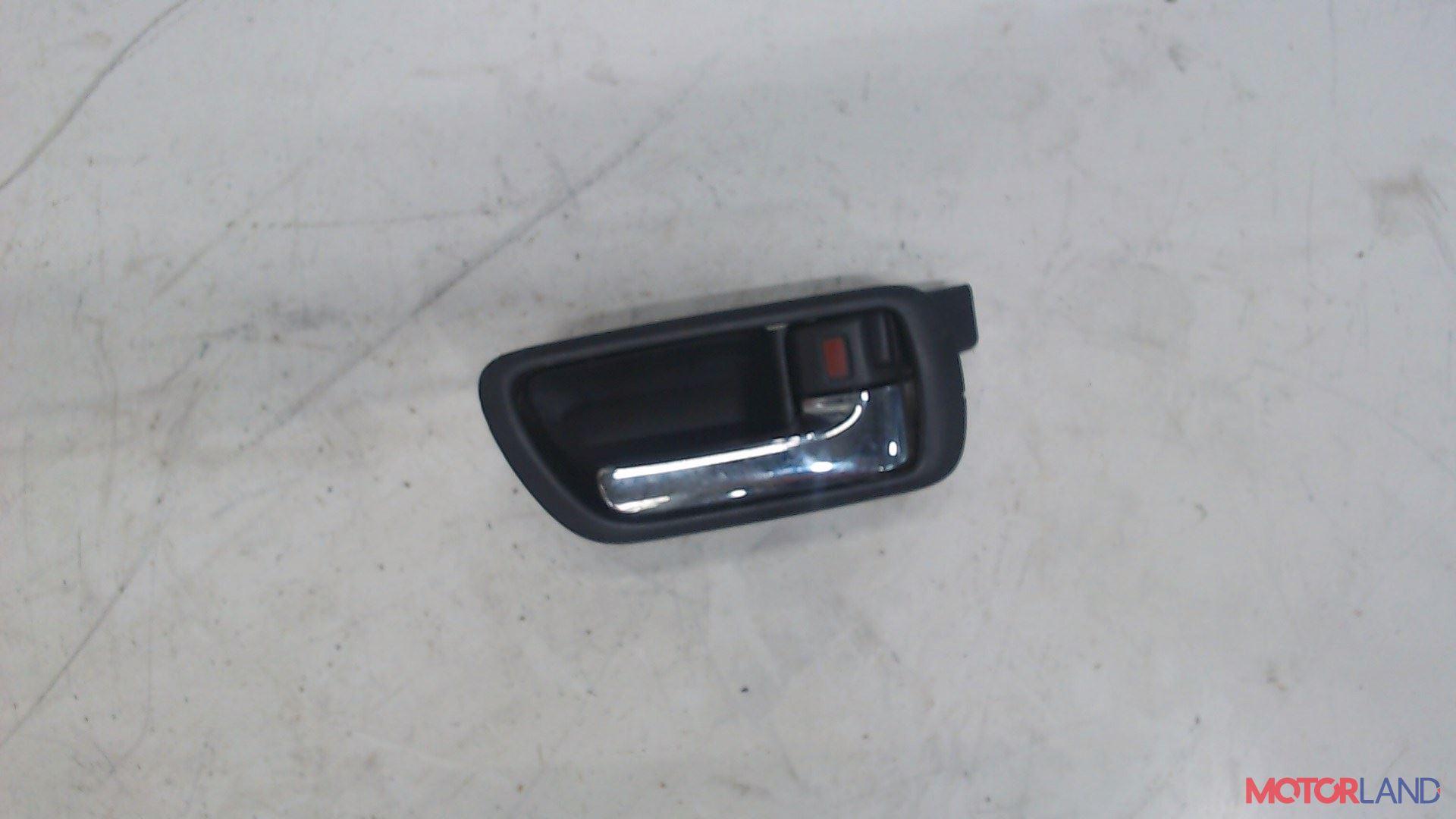 Ручка двери салона Toyota Corolla Verso 2004-2007, Артикул 5343387 #1