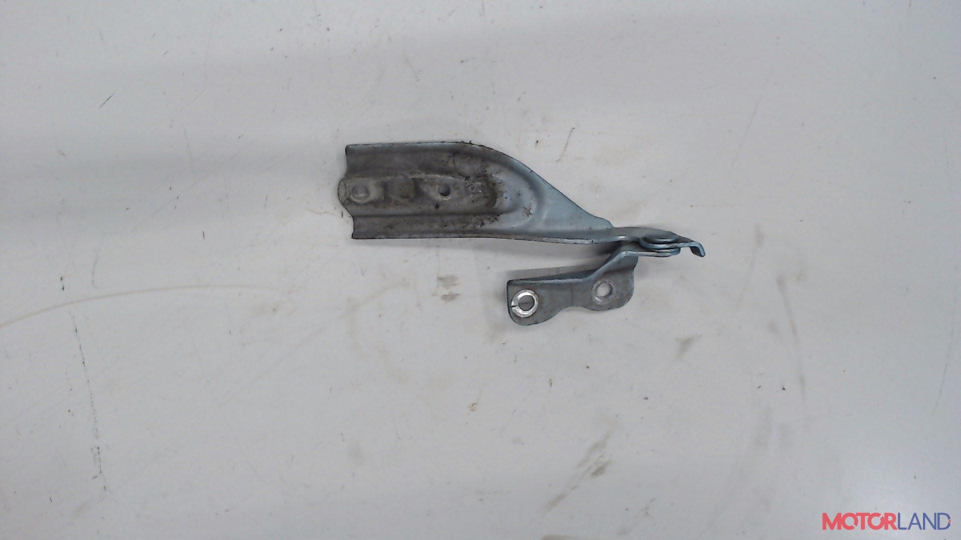 Петля капота Daihatsu Sirion 1998-2004, Артикул 5343587 #1