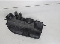 14435AA280 Корпус воздушного фильтра Subaru Forester (S12) 2008-2012 5354397 #2