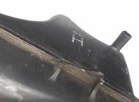 14435AA280 Корпус воздушного фильтра Subaru Forester (S12) 2008-2012 5354397 #3