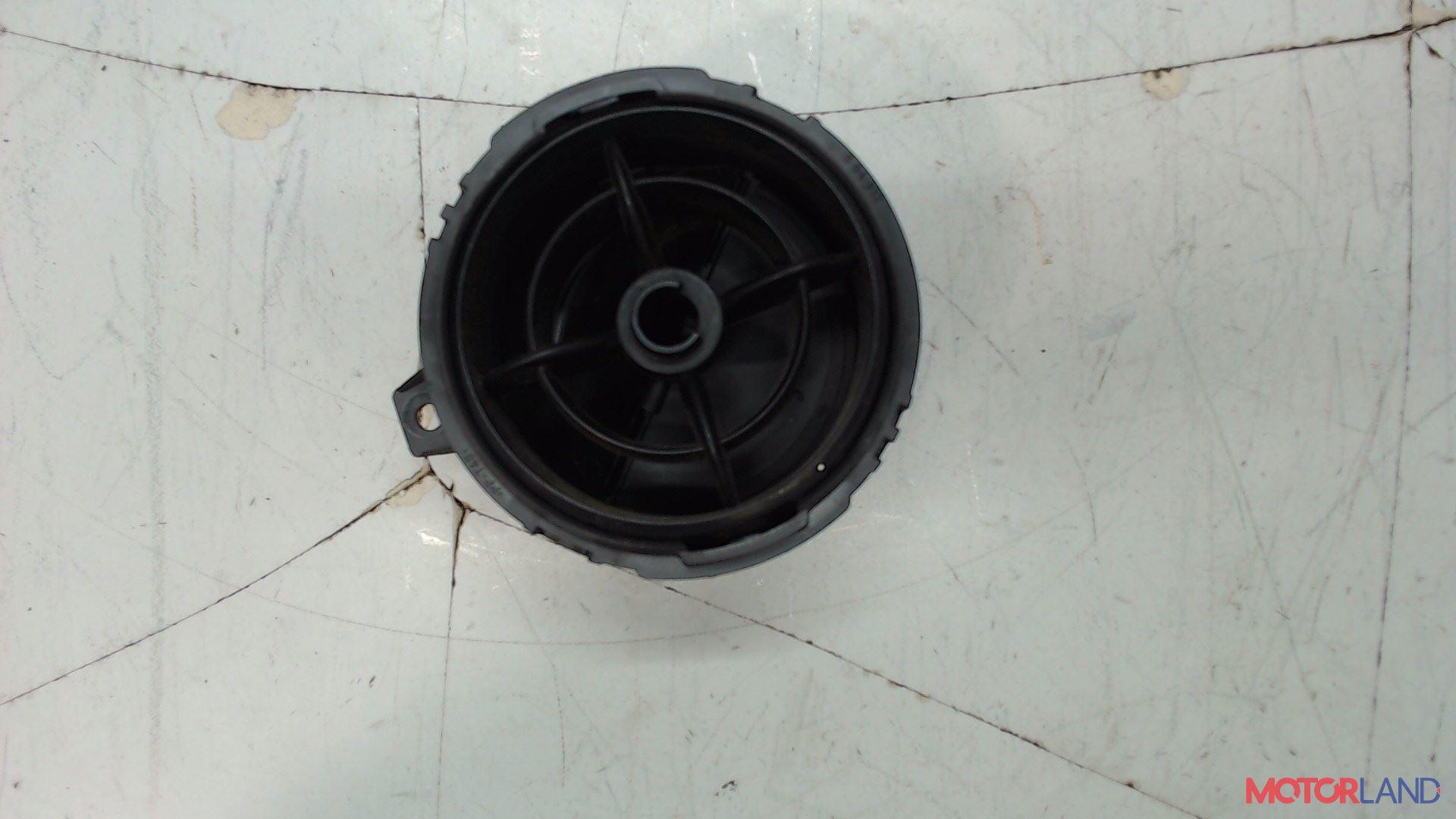 Дефлектор обдува салона Mini Clubman 2007-2010, Артикул 5356369 #1