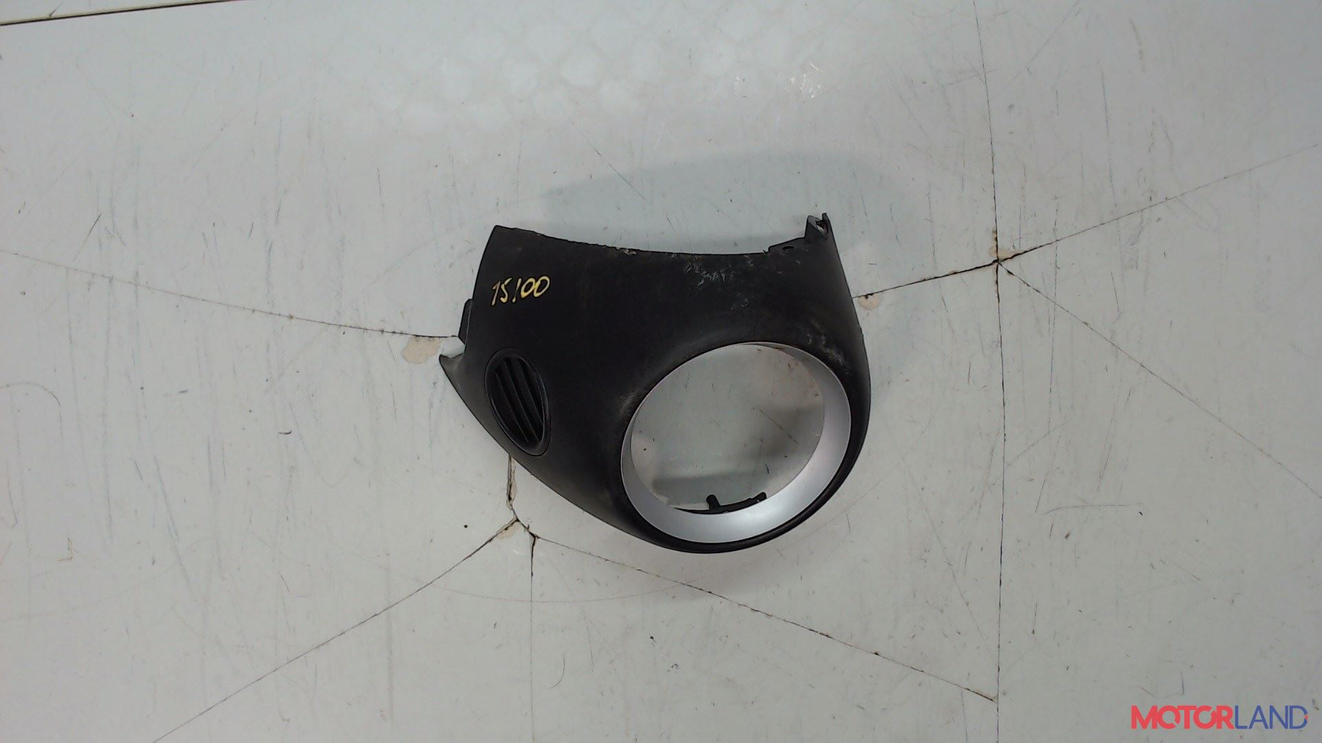 Пластик (обшивка) Mini Clubman 2007-2010, Артикул 5356373 #1