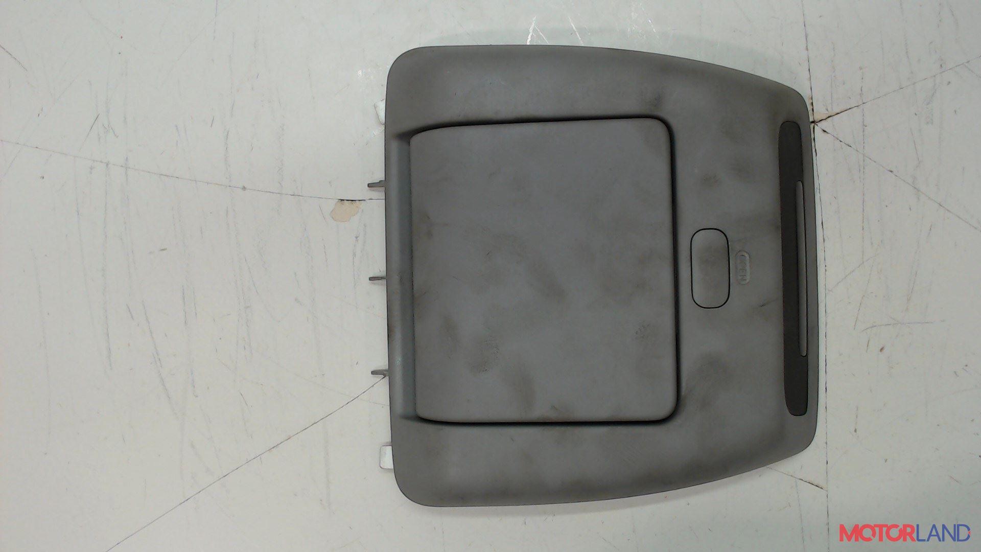 Дисплей компьютера [AdditionalType] Acura MDX 2001-2006, [КонстрНомер-Артикул] #1