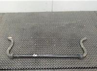 4F0411309E Стабилизатор подвески (поперечной устойчивости) Audi A6 (C6) 2005-2011 5357431 #1