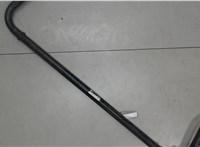 4F0411309E Стабилизатор подвески (поперечной устойчивости) Audi A6 (C6) 2005-2011 5357431 #2
