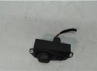 Кнопка (выключатель) Audi A6 (C6) 2005-2011 5357658 #1
