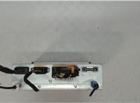 4E0919887B Проигрыватель, навигация Audi A6 (C6) 2005-2011 5357748 #3