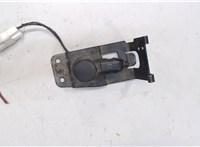 1453806 Педаль тормоза DAF XF 105 5363247 #1