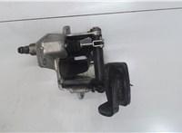 5600201586 Педаль сцепления Renault Magnum 1990-2006 5363319 #1