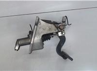 5600201586 Педаль сцепления Renault Magnum 1990-2006 5363319 #2