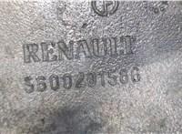 5600201586 Педаль сцепления Renault Magnum 1990-2006 5363319 #3