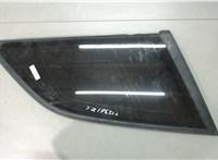 Стекло кузовное боковое Audi A6 (C6) 2005-2011 5364469 #3